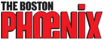 Boston Phoenix logo